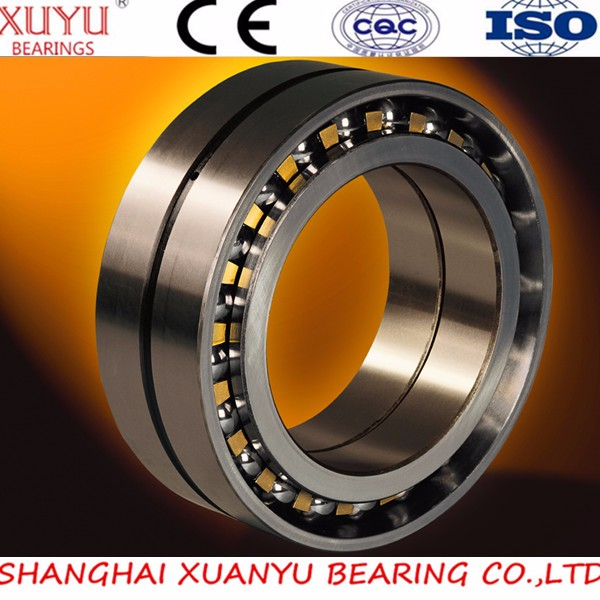 Thin Section Angular Contact Ball Bearing koyo angular contact ball bearing nachi angular contact ball bearing