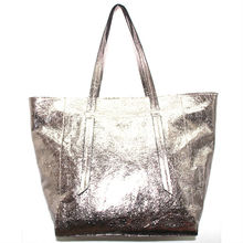2014 Latest Design Beach Bag Fashion Wholesale Women Bags Handbags Summer Bag