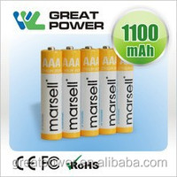 new highest capacity lithium 1.5v r6 r03 aa aaa 3300mah primary LIFES2 battery for camera