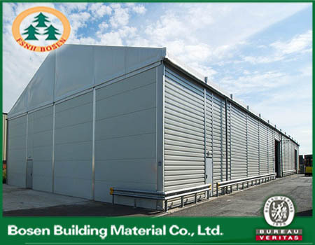 warehouse management system software warehouse building building plans