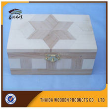 Hot New Products For 2015 Wooden Jewelry Box Hardware