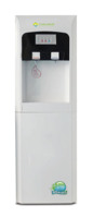 2014 new design cold and hot water dispensador de agua