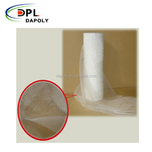 Factory Price Agricultural Pest Resistant Anti-Insect Net