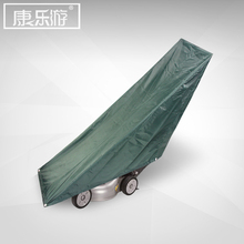 gardens furniture outdoor cover waterproof lawn mower cover