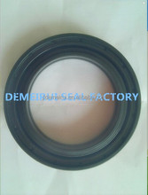 Axle Seals Crankshaft Oil Seal For Heavy Duty Commercial Vehicles