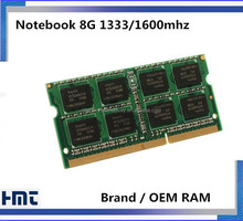 NON-ECC Function and Stock Products Status memoria ram ddr3 8gb computer parts
