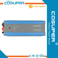 ups power supply inverter 12v 220v 2000w power inverter