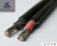 High quality 1kv PV supply cable