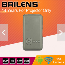 new products on china market odm oem pico projector
