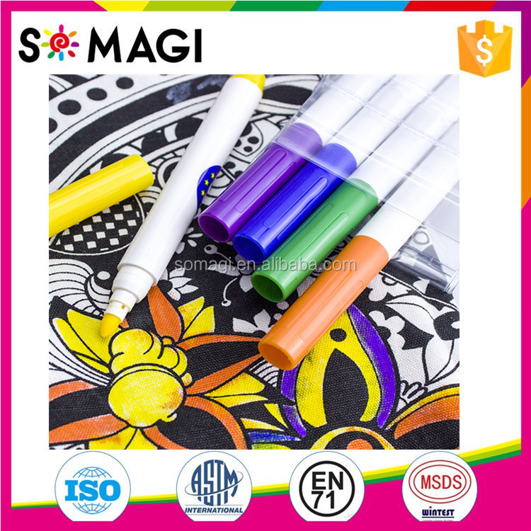 list manufacturers of fabric marker pen buy fabric marker pen get