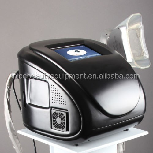 Fat Freezing Liposuction Cryolipolysis Crioterapia Machine
