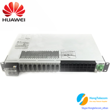 Huawei 02120472 Power Distribution Module DCDU-03 DC Power