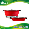 Kitchenware Heat Resistant Non-toxic BPA Free Cooking Pot