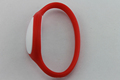 rfid cheap customized wristbands custom silicone wristbands