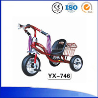 Cheap baby tricycle / china tricycle / tricycle car