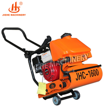 loncin plate compactor price