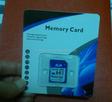 Factory Wholesale Cheap Prices Taiwan memory sd card 2GB 4GB 8GB 16GB 32GB 64GB 128GB 256GB class 10 Fast delivery
