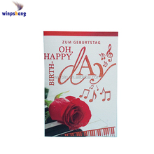 Sample birthday greeting cards invitation cards business card