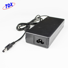 24v Shenzhen laptop power adapter/computer charge/laptop charger