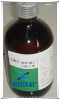 Ethyl ester of acetic acid C4H8O2 CAS number 141-78-6 with best price