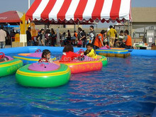 Amusement BIKIDI Kids & Adults Aqua Hand Paddle Boat Pedal Boat Prices