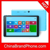 VOYO WinPad A1 mini 3G 8.0 inch IPS Screen Windows 8.1 Tablet PC