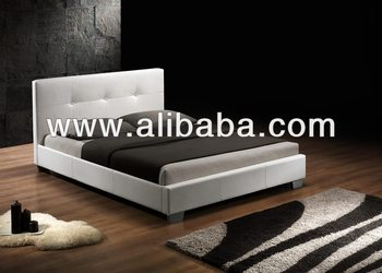 Bellona Bed