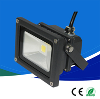 led flood light housing color changing outdoor led flood light led floodlight