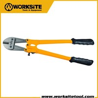 WT1169 High Quality 450mm Bolt Clippers
