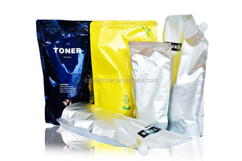 compatible toner powder