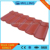 Willing Building Material Machinery Steel Roof Tile new arch roof k steel type cold Roll Forming Machine