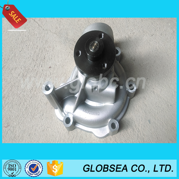 1307010A56D Wholesale Water Pump Made In China