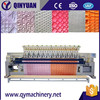 High quality of computer control for embroidery machine