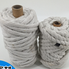 Furnace Ceramic Gasket Rope For Lowes