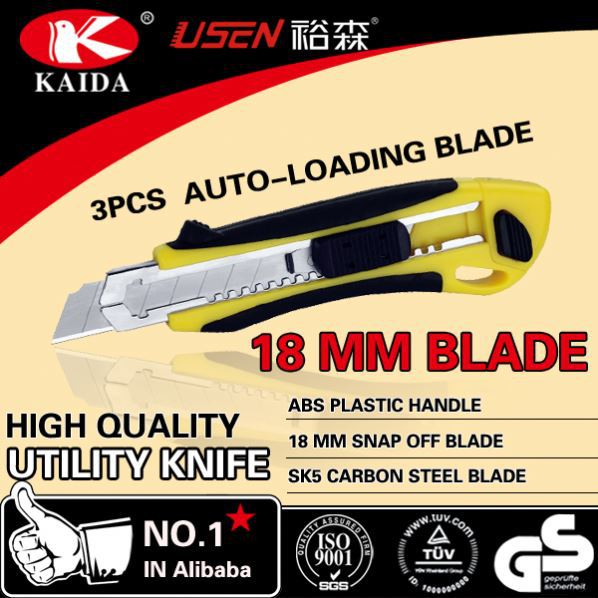 wholesale art knife blade pocket knife taiwan knives Manufacturers