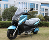 Adult Cheap China Chopper Motor 72v For Sale Sport Fast TMAX T8 Electric Motorcycle