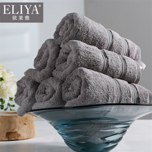 Hotel towels 5 starn 700+egyption cotton five star hotel 21 towel+cheap hotel bath plain towel