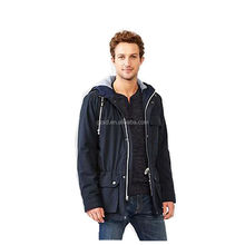 2017 high quality wholesale men winter jackets with best price