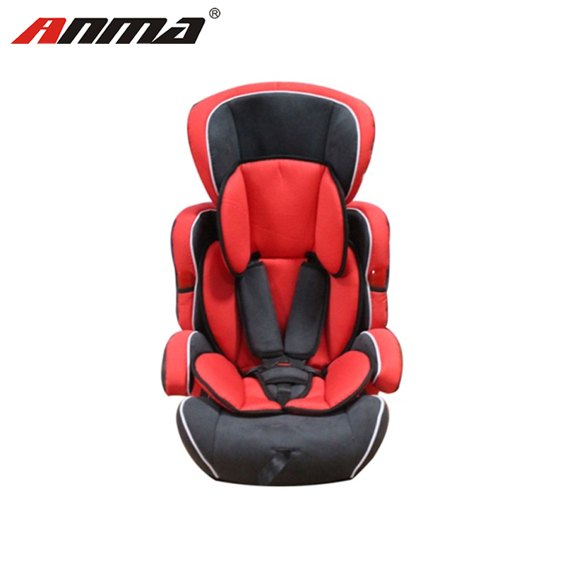 New Safety Infant car seat baby seat