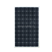 High efficiency A grade cheapest wholesale price solar panel system with TUV IEC UL certificates manufacture in China