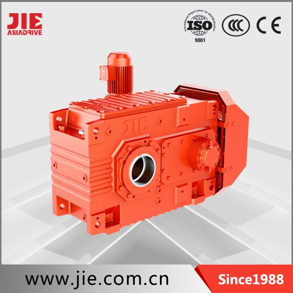 China manufacturer angle drive With Long-term Service