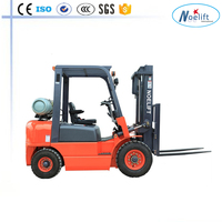 competition fuel filter diesel hydraulic crane gas/LPG Forklift 1/1.5 /2 /2.5 /3 /3.5/ 4 /4.5 /5 Tons