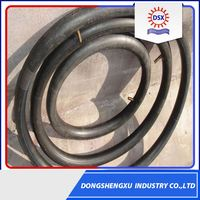 Trade Assurance 2.25-19 Motorcycle Tire Wholesale