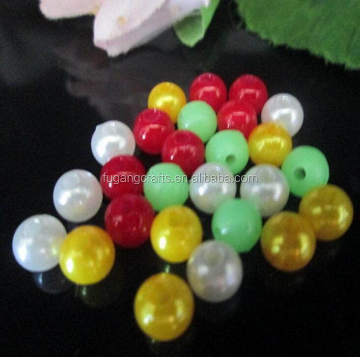 Wholesale Fishing Beads Accessories Carp Fishing Tackle