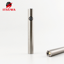 Itsuwa Usb Charger Variable Voltage Vapor Pen Battery Rechargeable