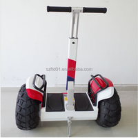 china Meiling world Brand adult new model 2 wheel self balance scooter