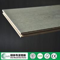 220mm big plank timber floors engineered oak flooring