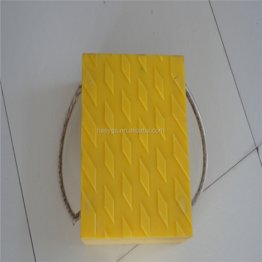 Plastic PE product uhmwpe /hdpe /pa/pp/sheet/board manufacturer