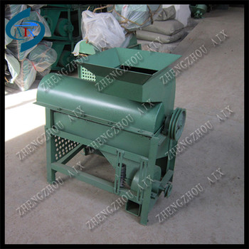 corn sheller for sale 0086-18237112106