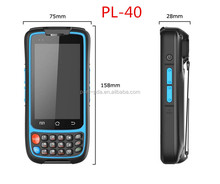 CARIBE PL-40 042 SDK For Free And Easy Secondary Development Barcode Scanner